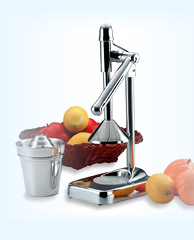 Manufacturer of Stainless Steel Kitchen Utensils, Sourcing Agents Kitchenware in India, Exporters of Bar Accessories
